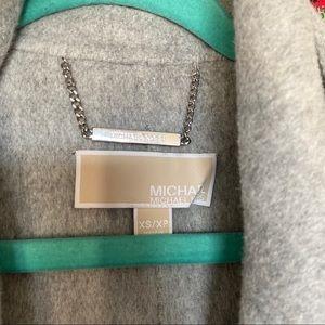 Designers Michael Kors coat